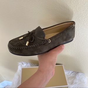 New Michael Kors sport woman shoes
